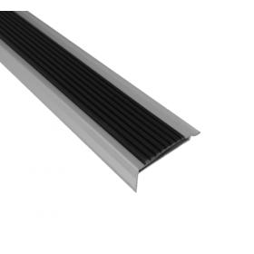 Trapprofiel 42 x 22 x 1000 mm - 1 Stuk